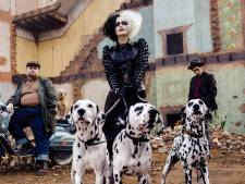 Nomadland en Cruella deze week in Nederlandse bioscopen te zien