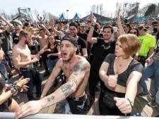 Intents en Rebirth hopen op steun van Oisterwijk, dat al een 'herstelplan' belooft