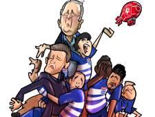 De degradatie van FC Twente bewijst: Alle hens moeten aan dek bij PEC