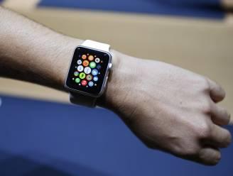 Benieuwd naar de Apple Watch? Test hem online