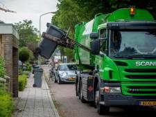 Verzet in West Maas en Waal tegen plan om alle kliko's te chippen