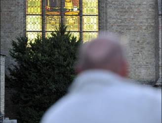 Kerk kreeg 307 meldingen van seksueel misbruik in 2012