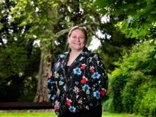 Voormalig wethouder Mary Fiers leidt onderzoek naar toekomst Eindhovense bibliotheek