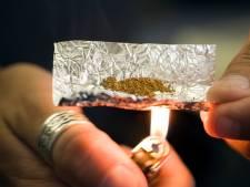 Minder drugs op Goeree-Overflakkee? 'Ik denk dat het veel erger is, maar ze steken hun kop in het zand'