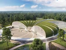 Nieuwe toekomst gloort voor verloederde vakantieparken Brabant
