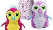 Deze opvolger van de Furby is nu al een nachtmerrie voor ouders