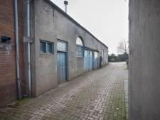 Groen licht voor opknap van voormalig Veenendaals schuilkerkje