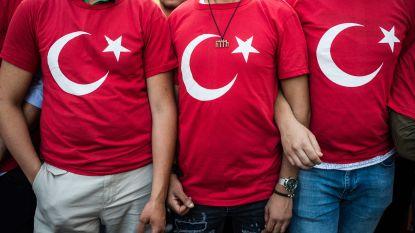 Turkse oppositie wil ruim 600.000 waarnemers