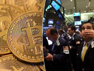 """""""Cryptomunten kunnen financiële crisis veroorzaken zo groot als in 2008"""", waarschuwt Nationale Bank van  Verenigd Koninkrijk"""