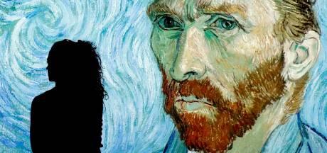 West-Brabant wil onderdeel worden van het Van Gogh Nationaal Park, 'zwaartepunt geschiedenis schilder ligt hier'