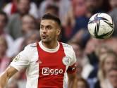 Vanavond op tv: 30 En Nooit Meer Werken, DNA Onbekend en UEFA Champions League: Ajax – Beşiktaş
