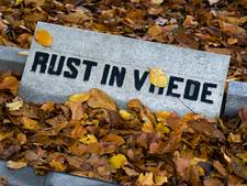 Begraven of cremeren? Zutphen wil opleving van 'gedenkparken'