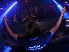 Veel disco's en nachtclubs in de regio blijven nog donker. Ze willen wel, maar het is wat 'ingewikkeld'