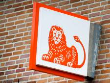 ING promoveert risicodirecteur tot topman als opvolger Hamers
