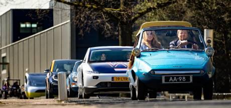 Koningsdag Eindhoven kostte met ruim 1,5 miljoen iets minder dan gedacht, maar online bezoek viel tegen