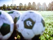 Nu FC Bocholt een jeugdscout aanstelt, moeten wij de grenzen misschien ook maar even sluiten