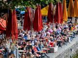 Horeca in Rotterdam vreest nijpend tekort aan personeel tijdens songfestival
