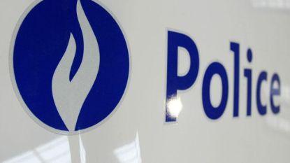 Man aangehouden voor dodelijk ongeval begin december in Namen