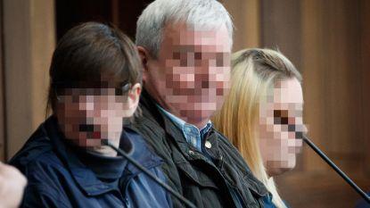 Cassatieberoep Pierre Serry tegen veroordeling in drugszaak wordt behandeld op 28 november