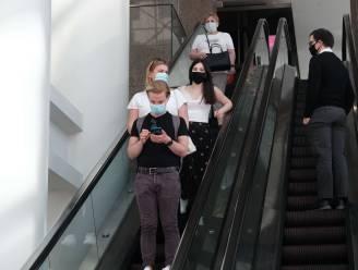 LIVE. Meer dan 1 op de 3 Franstaligen wil geen vaccin - aantal coronapatiënten in Belgische ziekenhuizen daalt onder de 2.000