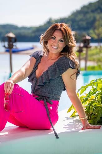 """Belle Perez wil zomer veroveren met tweetalige single: """"Er staan al optredens in het buitenland gepland"""""""