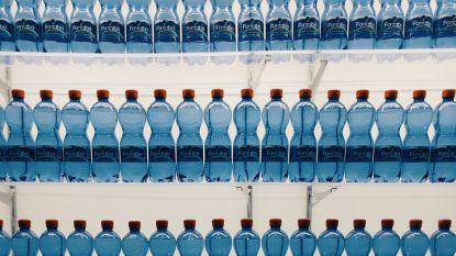Na de maand zonder vlees en alcohol, barst met 'Mei Plasticvrij' de strijd tegen plastic afval los in ons land