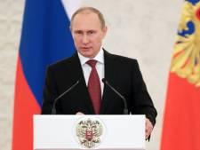 La Russie souhaite renforcer sa présence militaire dans l'Arctique