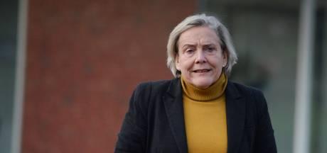Kerkbezoek van minister Bijleveld in Goor krijgt staartje: 'Past dit wel bij haar voorbeeldfunctie?'