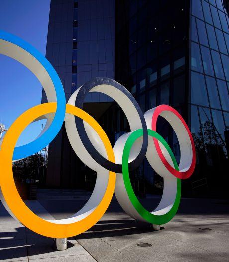 Brisbane voorkeurskandidaat Olympische Spelen 2032