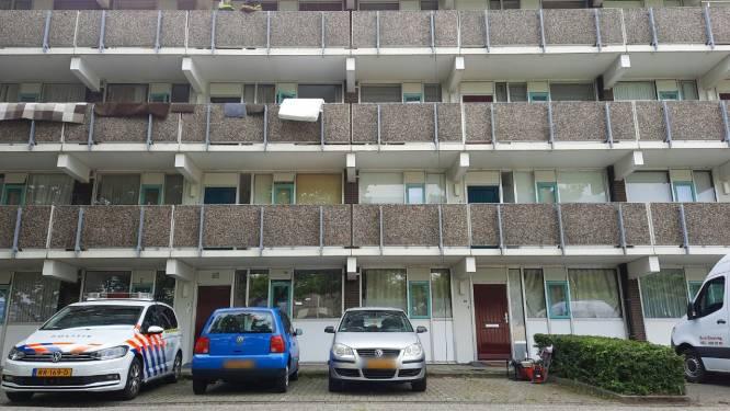 Hennepkwekerij ontdekt in Enschede: flinke waterschade bij de buren