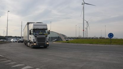 Vlaanderen organiseert infomarkt rond omvorming R4-Oost