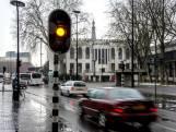Gemeente denkt na over knip in de Cityring: 'Zo haal je het doorgaand verkeer er uit'