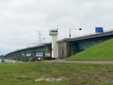 Werkzaamheden Haringvlietbrug: wat moet er gebeuren?