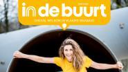Vandaag bij Het Laatste Nieuws: de tweede editie van het regiomagazine In De Buurt in Vlaams Brabant
