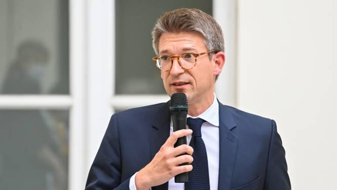 Sociale vrede kost begroting 138 miljoen euro
