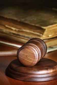 Neersteken advocate in Zoetermeer was 'gezamenlijke actie'