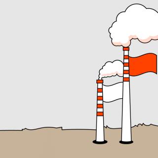 relatieve-co2-uitstoot-gaat-vaak-samen-met-welvaart