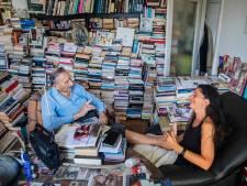 Bekende fotograaf van De Morgen, Knack en Volkskrant stelt werk tentoon in FOMU
