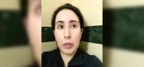 La princesse Latifa demande au Royaume-Uni une enquête sur l'enlèvement de sa sœur