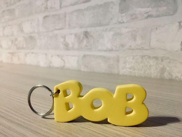 BOB-wintercampagne