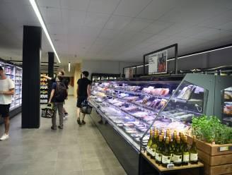 Supermarkten roepen opnieuw tal van producten terug wegens aanwezigheid kankerverwekkend pesticide