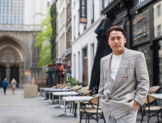 """""""Cocktails shaken en klanten ontmoeten: ik heb er zin in"""": Bar Parisien is klaar voor de heropening"""
