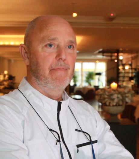 'Michelinster brengt té hoge verwachtingen met zich mee'