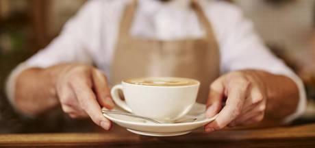 Dit wist jij nog niet over koffie