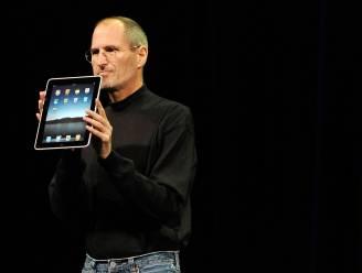 iPad is tien jaar: kan een tablet je laptop vervangen?