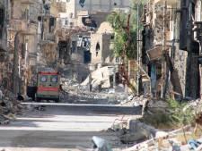 L'EI a exécuté 19 civils dont des enfants