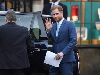 """Prins Harry smeedt nieuwe plannen: """"Meer tijd in het VK doorbrengen en verloren militaire titels behouden"""""""