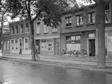 Thuis niet welkom: de Duitsers pakten haar huis af, de kapper én de burgemeester gaven het niet terug