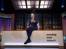 Satire kan het stemgedrag beïnvloeden: 'Zondag met Lubach helpt mensen opinie te vormen'
