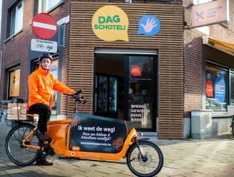Goedkoop én milieuvriendelijk: tweede buurtrestaurant Dagschotel opent vrijdag in Hoboken